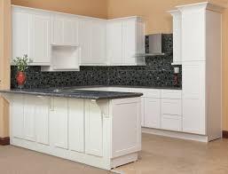 Shaker Kitchen Modern Shaker Kitchen Cabinets Marveolus Big Shaker Style