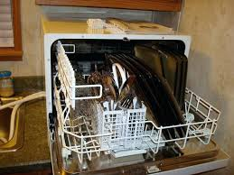 dishwasher white spt countertop sd 2202s manual