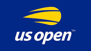 free club open