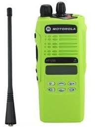 motorola ht1250. motorola ht1250 uhf 450-512mhz 128ch 4w radio aah25sdf9aa5an narrow band fire ems police first ht1250 i