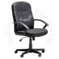 crazy office chairs. projects ideas office chair deals exquisite decoration uk crazy chairs n