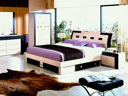 Beautiful Tic Bedrooms Luxury Candles Cute Bedroom Chairs Sets Unique Interior Design Of Bedroom Furniture