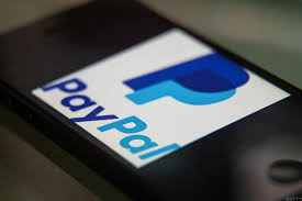Paypal Stock Price History Chart History Of Paypal Timeline And Facts Stock Market