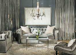 high style furniture. High Style Eclectic-living-room Furniture