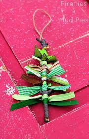 The 25 Best Easy Christmas Crafts Ideas On Pinterest  Kids Cute Easy Christmas Crafts