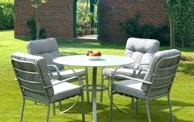 small garden table full size of small outdoor table and chairs gold rectangle bar large decorating