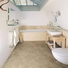 Magnificent Bathroom Tile Ideas Traditional Designas Good Looking