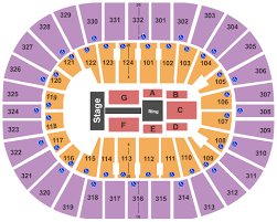 Wwe Raw Tickets Mon Aug 26 2019 6 30 Pm At Smoothie King