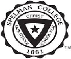 spelman college overview com