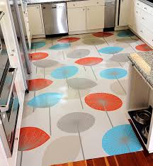 lovely dining room tips to comfortable footrest using the kitchen floor mats restaurant