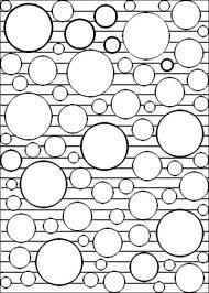 Geometry Coloring Worksheets Carriembeckerme