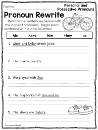 All 1,000 stories are also right here at esl yes at link 10. Vocabulary Exercise Hal 162