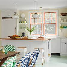 Best Coastal Kitchens Get Beach Themed Kitchens Decor Ideas 2021