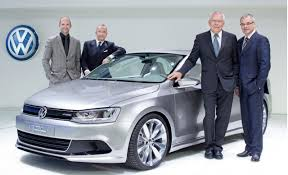 2018 volkswagen gli. interesting volkswagen 2010 volkswagen new compact coupe concept 2011 jetta coupe with 2018 volkswagen gli t