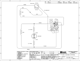 wiring diagram leeson electric motor wiring image leeson motors wiring diagrams wiring diagram on wiring diagram leeson electric motor