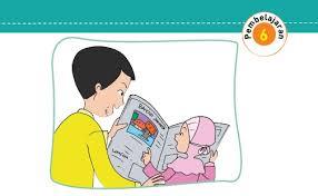 Kunci jawaban plasmodium respiratory system Materi Dan Kunci Jawaban Tematik Kelas 5 Tema 4 Subtema 3 Halaman 130 131 132 Gawe Kami