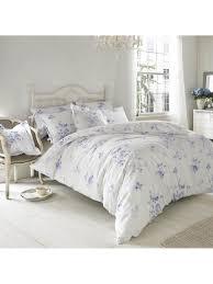 large size of bedding best designer bedding shabby chic duvet covers blue duvet cover king