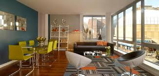 luxury apartments in new york city manhattan. chelsea park apartments now available for rent luxury in new york city manhattan o