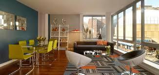 luxury furniture rental nyc. chelsea park apartments now available for rent luxury furniture rental nyc