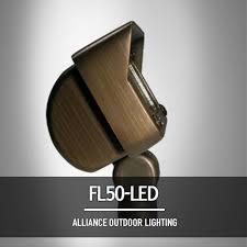 fl50 led
