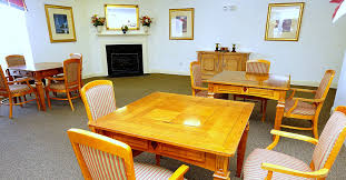 1 bedroom apartments in gaithersburg md 28 images round table montgomery village