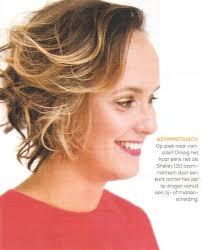 Kapsels En Haarverzorging Kleur