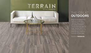 best commercial luxury vinyl tile brilliant commercial vinyl plank flooring shaw commercial luxury