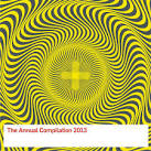 The Annual Compilation 2013