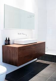 bathroom cabinets ideas. Impressing Floating Bathroom Cabinets   Best References Home Decor At Govannet Small. Custom Cabinets. Ideas Y