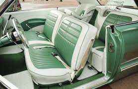 similiar chevy interior keywords custom 1963 chevrolet impala deal em up