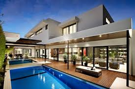 besides DDB DESIGN Exteriors   Pools   Contemporary   Pool   Melbourne also DDB DESIGN Exteriors   Pools   contemporary   Pool   Melbourne additionally  in addition DDB DESIGN Exteriors   Pools   Contemporary   Pool   Melbourne further Great Swimming Pool Melbourne full of Inspiration Ideas  Nice Gray additionally  together with 86 best Pools images on Pinterest   Pool backyard  Pool together with DDB DESIGN Exteriors   Pools   Contemporary   Pool   Melbourne also Minimalist Spa Mini Exterior home Swimming pool Design Ideas furthermore DDB DESIGN Exteriors   Pools   Contemporary   Landscape. on ddb design exteriors and pools contemporary pool melbourne