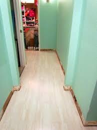 how much does pergo flooring cost u gurus floor with installing laminate flooring cost