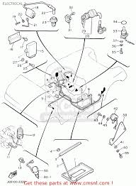 yamaha g1 golf cart solenoid wiring diagram the wiring diagram yamaha g1 golf cart wiring diagram wiring diagram and hernes wiring diagram