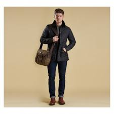 Barbour Heritage Liddesdale Quilted Jacket Black Mens Jacket ... & Barbour Heritage Liddesdale Quilted Jacket Black Mens Jacket. Sku: MS5010G03 Adamdwight.com