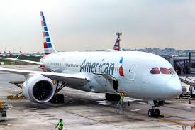 Us Airways Points Chart 22 Best Ways To Earn American Airlines Aadvantage Miles 2019