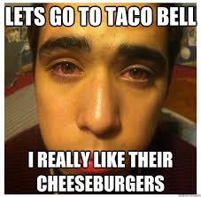 High Teenager memes   quickmeme via Relatably.com