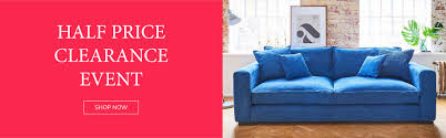sofas and stuff huge sofas clearance sofas special offer