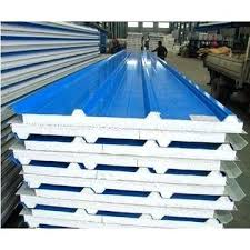 home depot steel roofing corrugated steel roof metal supplies roof installation manual sheet home depot
