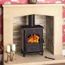 cast iron wood stove small sized cast iron wood stove cast iron wood stove steamer