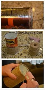 Small Picture Best 25 Decorative crafts ideas on Pinterest Decor crafts