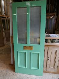 exterior doors with glass panels popular with images of exterior doors interior fresh in design