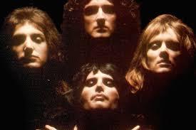 The Story of <b>Queen's</b> Second Album, '<b>Queen II</b>'