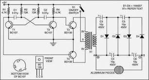 single phase meter panel wiring diagram images dc panel wiring wiring diagrams pictures wiring