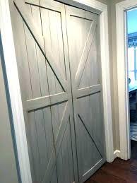 bifold door repair closet door repair modern closet doors closet doors system bifold door repair parts