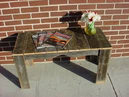 amazing cheap reclaimed wood furniture los angeles cheap reclaimed wood furniture