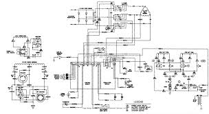 Alkota Wiring Diagram   House Wiring Diagram Symbols • furthermore Pressure Washer Wiring Diagram   Wiring Diagrams • furthermore Pressure Washer Wiring Diagram   Wiring Diagrams • also Alkota Wiring Diagram   Illustration Of Wiring Diagram • further Wiring Diagram For A Light Switch Australia Admin Page Alkota likewise Hotsy Wiring Diagram   Page 3   Wiring Diagram And Schematics moreover Hot Pressure Washer Wiring   WIRE Center • as well Alkota Pressure Washer Wiring Diagram Best Of Pressure Washer Wiring also Pressure Washer Service Manual   Wiring Diagram • furthermore Used American Kleaner S 412 Hot Water Diesel 4GPM   1200PSI Pressure as well Alkota Pressure Washer Owners Manual Luxury Untitled   tlcgroupuk. on alkota pressure washer wiring diagram
