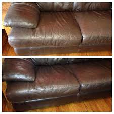 leather sofas best leather sofa conditioner best leather couch conditioner best leather sofa conditioner new