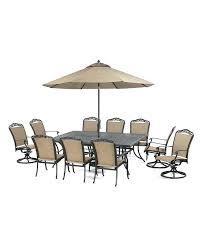 Coffee Tables  Astonishing Wonderful Macys Bedroom Sets For Girls Macys Outdoor Furniture Clearance