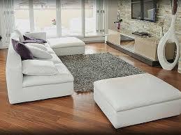 hardwood flooring inspirational rug design ideas inspirational area rugs for hardwood floors best