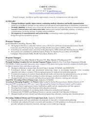 Resume Sample Doc Visual Resume Templates Free Download Doc
